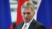 روسیه در حال بررسی پاسخ به تحریمهای آمریکا است