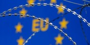 اتحادیه اروپا ۸۶ شرکت و مقام بلاروسی را تحریم کرد