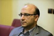 پاسخ تند معاون وزیر ورزش به صحبتهای فرهاد مجیدی