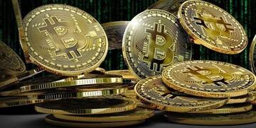 ریزش ارزهای دیجیتالی ادامهدار شد / قیمت ۱۰ ارز دیجیتالی مهم ۳۱ خرداد ۱۴۰۰