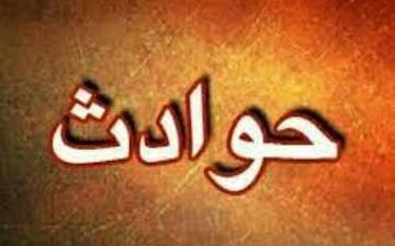 قتل مرد ۳۷ ساله با قمه در ورامین / دستان دایی به خون خواهرزاده آغشته شد!