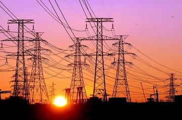 مصرف برق در کشور به محدوده خطر رسید / خاموشیهای گسترده در راهند