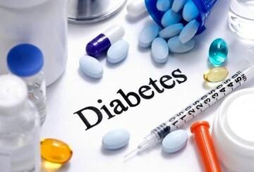 بهتریت ورزشها برای بیماران دیابتی نوع۲؛ از دوچرخه سواری و ایروبیک تا یوگا