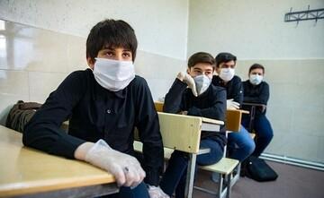 به دانشآموزان واکسن کرونا تزریق میشود؟