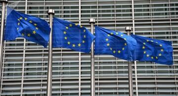 تصمیم اتحادیه اروپا برای تحریم ۸۶ شخص و سازمان در بلاروس