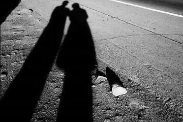 بیکاری مانع ۳۰ درصد از ازدواجها است