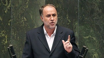 حاجیبابایی در ریاست کمیسیون برنامه و بودجه باقی ماند