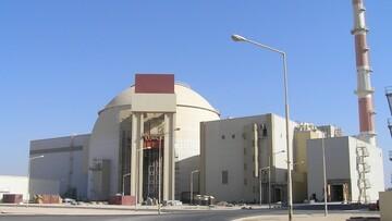 واکنش آژانس انرژی اتمی به خاموشی موقت نیروگاه بوشهر
