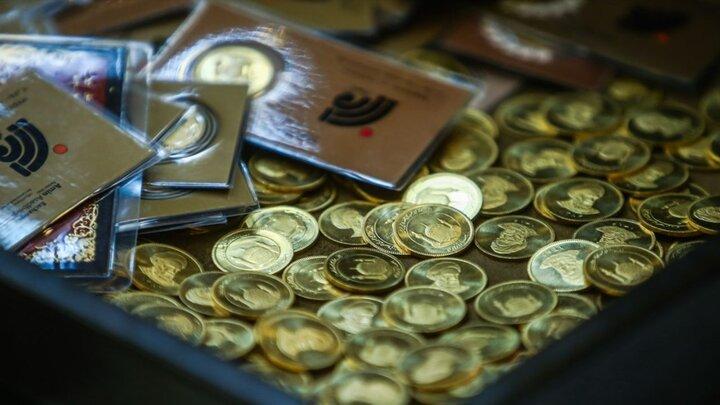 هشدار مهم برای خریداران حقیقی سکه از بانک مرکزی