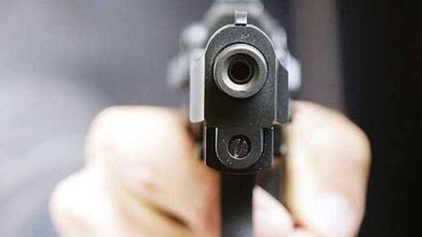 تیراندازی داماد مشهدی به همسر سابق خود