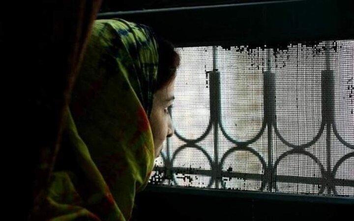 برخی قتلهای ناموسی خودکشی اعلام میشوند