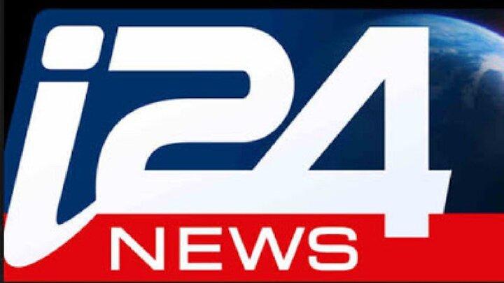 دفتر کانال تلویزیونی رژیم صهیونیستی در دبی افتتاح  شد