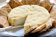 نحوه درست کردن پنیر بادام هندی خانگی