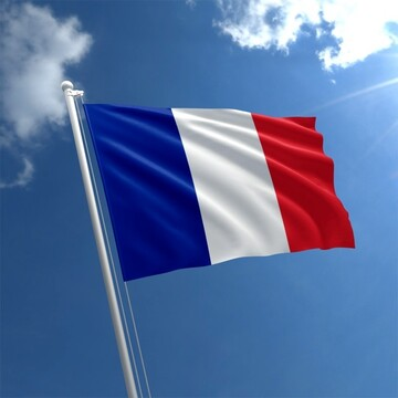 بیانیه وزارت خارجه فرانسه در واکنش به نتیجه انتخابات ریاستجمهوری ایران