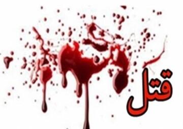 برادرکشی در علی آبادکتول / جدال لفظی پیش پا افتاده به قتل ختم شد!