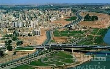 در این شهر ایران به قیمت خرید، خانه رهن میدهند!