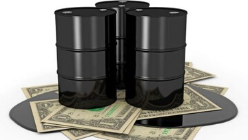 قیمت نفت به ۱۰۰ دلار میرسد
