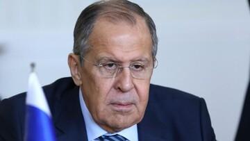 روسیه با ترکیه درباره عضویت اوکراین در ناتو رایزنی میکند