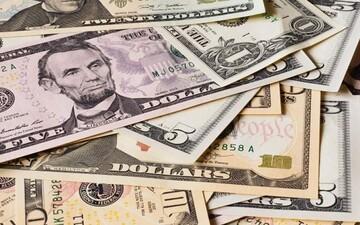 آیا در دولت رئیسی شاهد افت جدی قیمت دلار خواهیم بود؟
