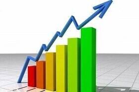 نرخ تورم سالانه خرداد ۱۴۰۰ به ۴۳ درصد رسید