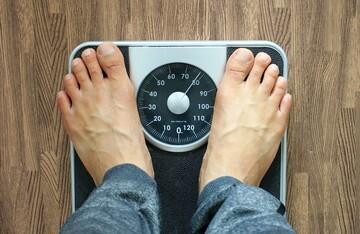 بهترین روشهای افزایش وزن!
