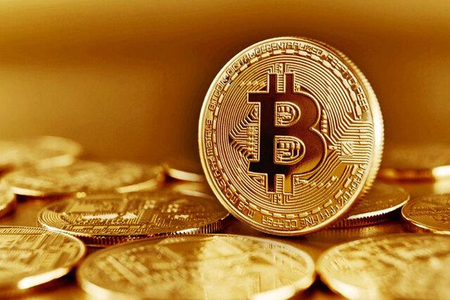 ریزش عجیب قیمت ارزهای دیجیتالی / قیمت ۱۰ ارز دیجیتالی بزرگ ۱ تیر ۱۴۰۰