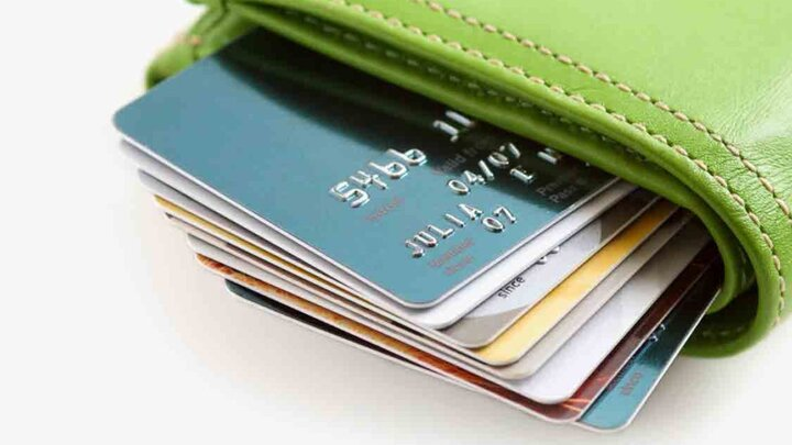 جزییات دریافت کارت اعتباری رفاهی ۷ میلیونی برای هر ایرانی / شرایط وثایق و نرخ سود تسهیلات اعلام شد