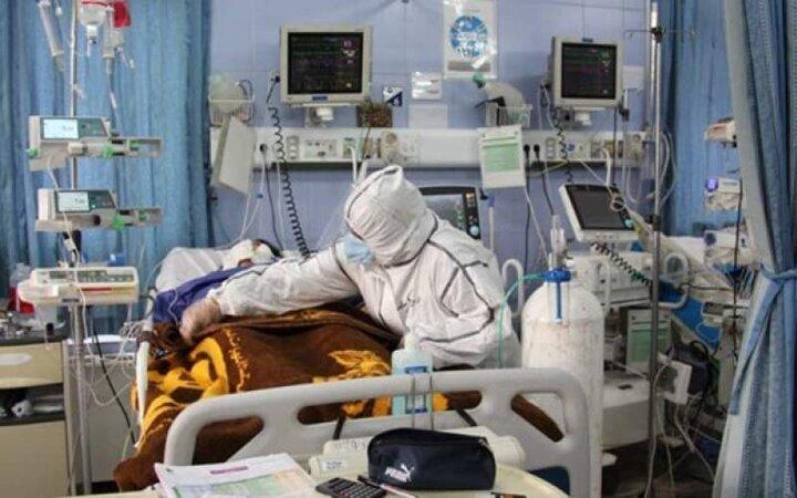 افزایش بیماران سرپایی کرونا در تهران / هشدار درباره بازگشت به محدودیتهای کرونایی