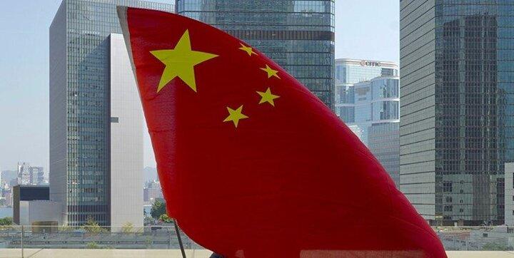 درخواست چین از شهروندانش برای ترک افغانستان