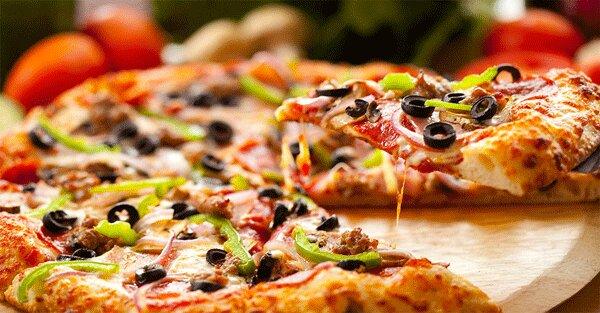 طرز تهیه پنیر پیتزا در خانه   نکته مهم برای کشدار شدن پنیر