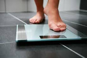 آیا استرس باعث چاقی میشود؟