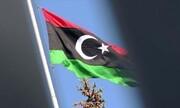 آلمان خواستار خروج شبهنظامیان خارجی از لیبی شد