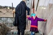 وام کمبهره ۵۰ میلیونی به کدام زنان ایرانی تعلق میگیرد؟