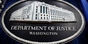 دادگستری آمریکا در توجیه توقیف وبسایتهای ایرانی بیانیه داد