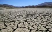 گزارش تکاندهنده هواشناسی؛ میزان بارش سال جاری ۵۳.۲ درصد کمتر از سال گذشته