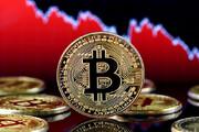 بالا رفتن قیمت بیت کوین در بازار جهانی ارزهای مجازی