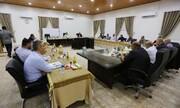 طرح جدید مصر برای پایان محاصره و بازسازی غزه