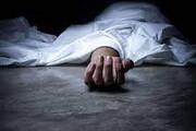 ماجرای قتل زن و شوهر یزدی به دست وکیل خانواده چه بود؟