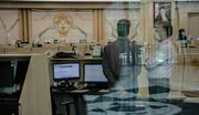 پیشبینی وضعیت بورس برای شنبه ۵ تیر ۱۴۰۰