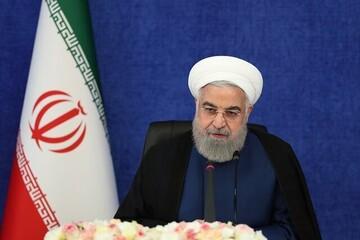 مسیر بعدی حسن روحانی بعد از ریاستجمهوری کجا خواهد بود؟