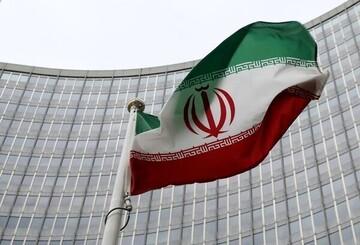 ایران به توقیف دامنه وبسایتهای ایرانی از سوی آمریکا واکنش نشان داد
