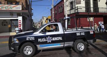 بیش از ۱۰۰ سیاستمدار در مکزیک از سپتامبر ۲۰۲۰ کشته شدهاند
