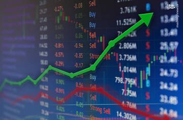وضعیت آغاز معاملات بورس ۲ تیر ۱۴۰۰
