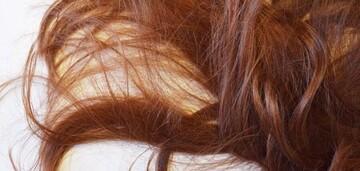 مراقبت از مو با این روشهای کاربردی در منزل
