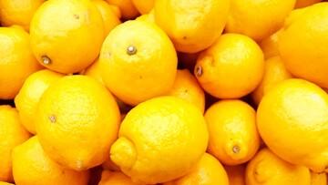 پیشگیری از سرطان و تنظیم فشار خون با مصرف لیمو