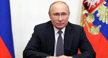 نگران احداث زیرساختهای نظامی ناتو در نزدیکی مرزهای روسیه هستیم