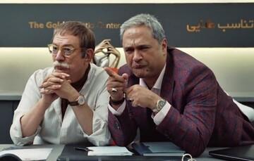 خاطره اسدی به کرونا مبتلا شد / عکس