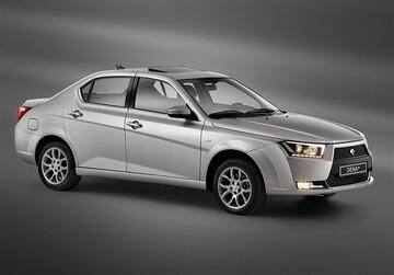 جزییات طرح جدید پیش فروش ایران خودرو از فردا ۳ تیر