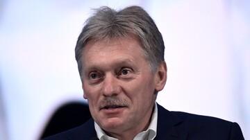 واکنش مسکو به تشدید تنشها در افغانستان