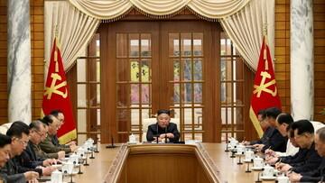 کره شمالی: گفتوگو با آمریکا چیزی جز اتلاف وقت نیست